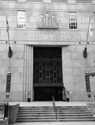 Davison Law Employment Law & Litigation